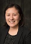 Jennifer Choi profile