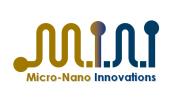 Micro-Nano Innovations