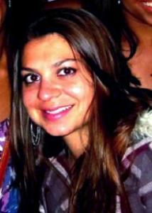 Erica Andreozzi